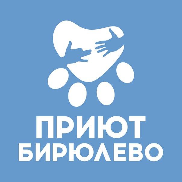 Муниципальный приют для бездомных животных «Бирюлево»