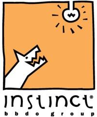 Instinct & More