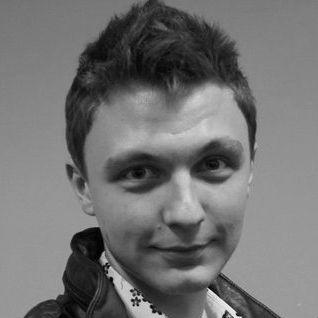 Дмитрий Моиссев